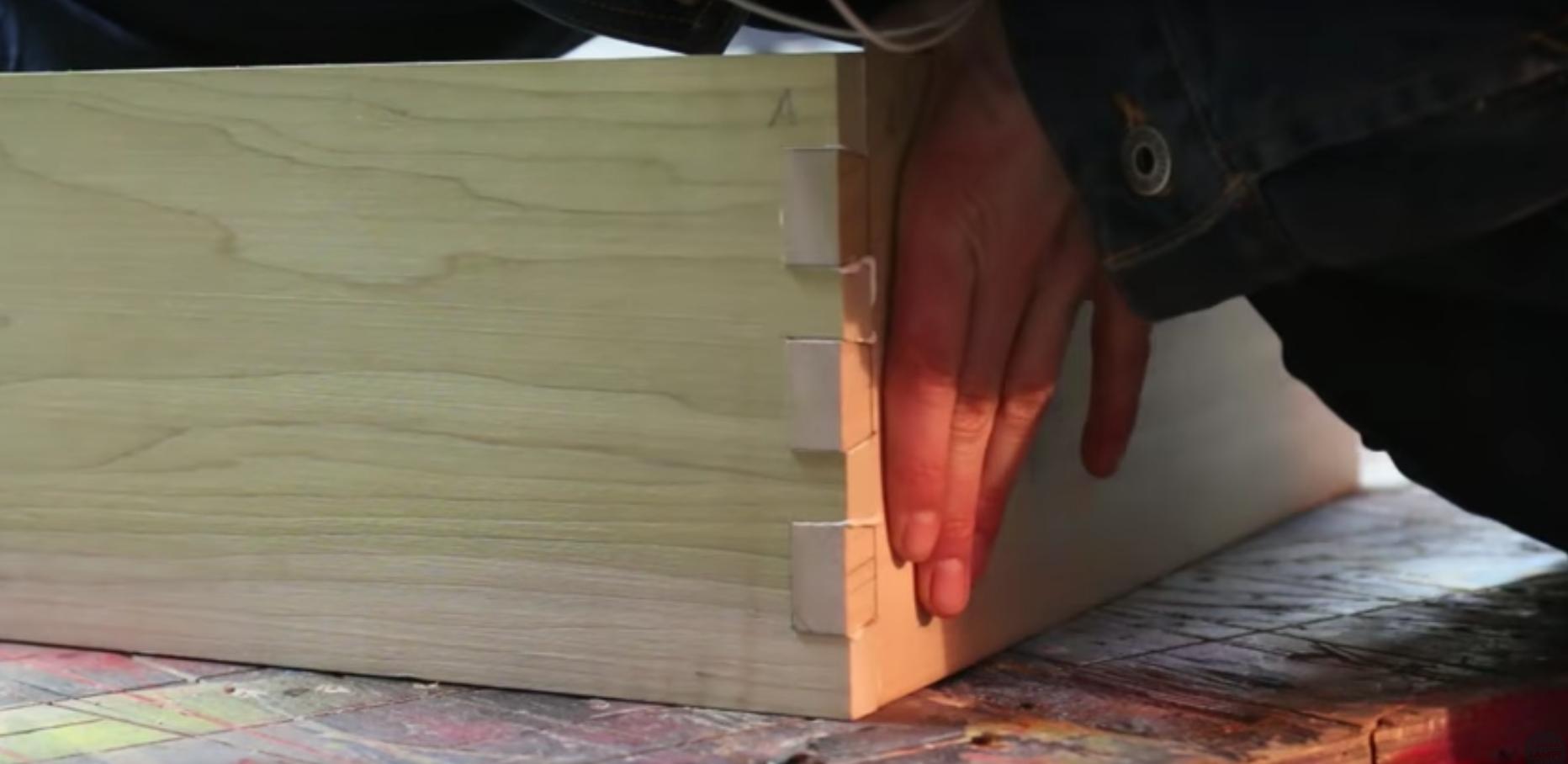 Cómo fabricar una cabina de proyección  Cabina-proyeccion-5-1