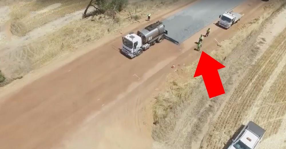 carretera-australia