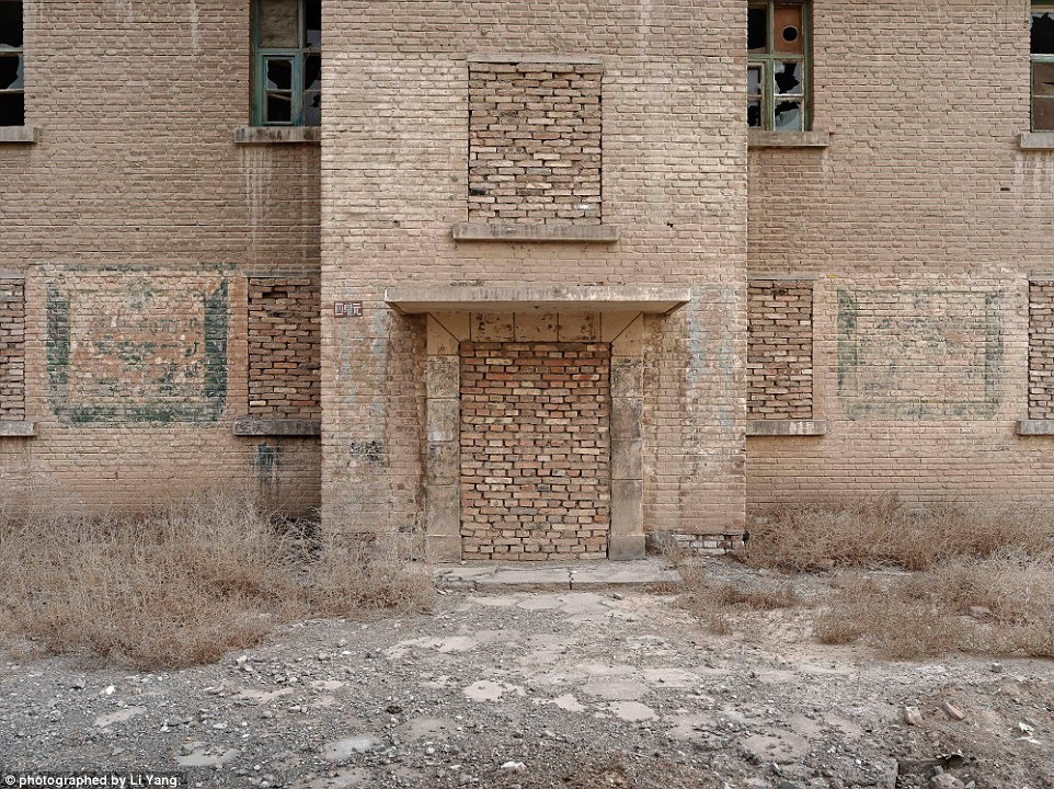 ciudad-404-china-11.jpg