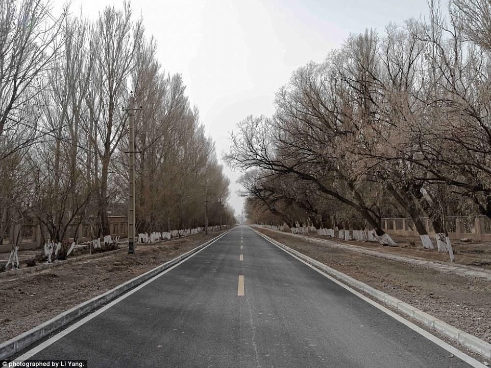 ciudad-404-china-18-1.jpg