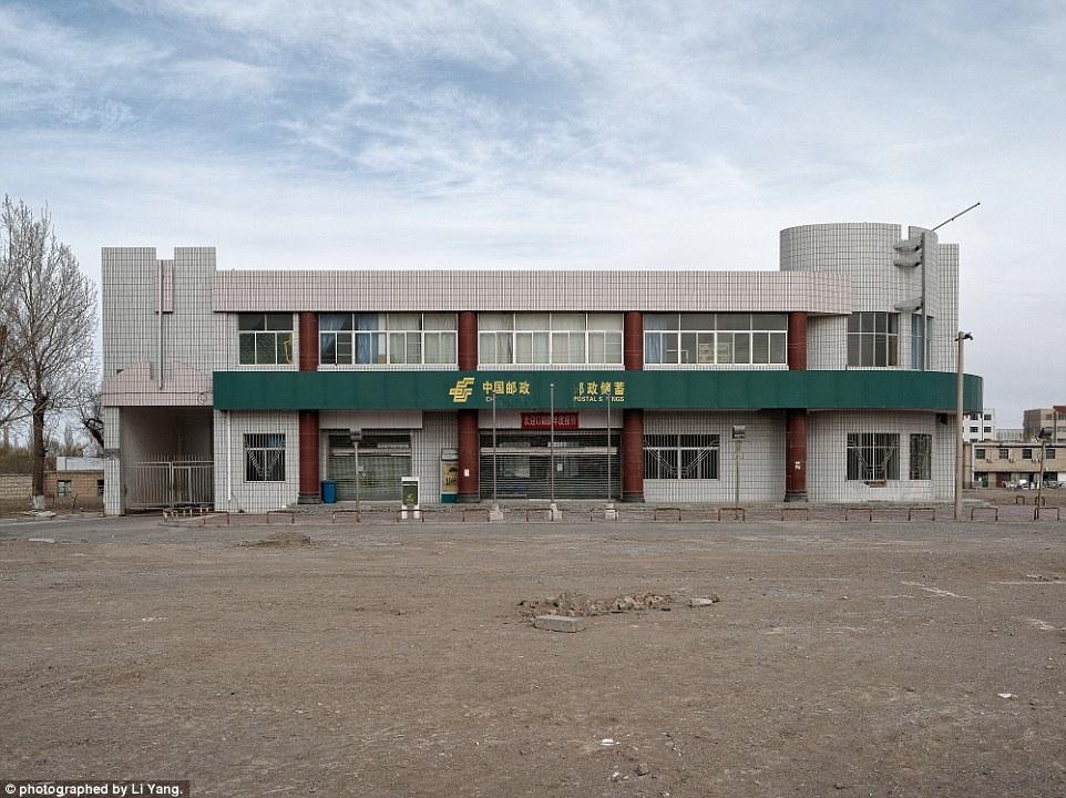 ciudad-404-china-20.jpg
