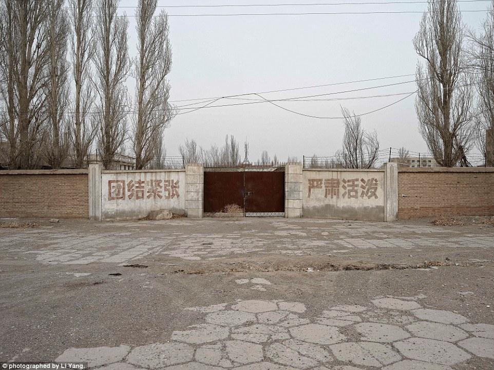 ciudad-404-china-22.jpg