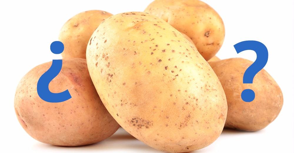 decorar-casa-patata