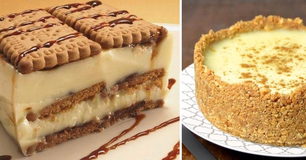 tartas-galletas