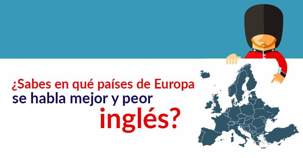 europa-ingles