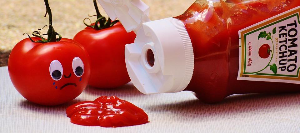 Transforma tus salsas preferidas en 16 salsas deliciosas