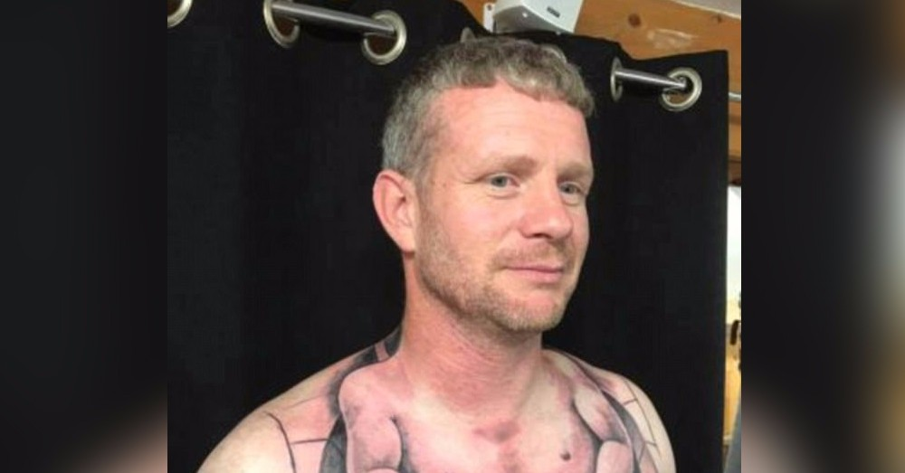 tatuaje-camionero