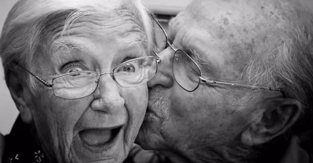 ancianos-amor