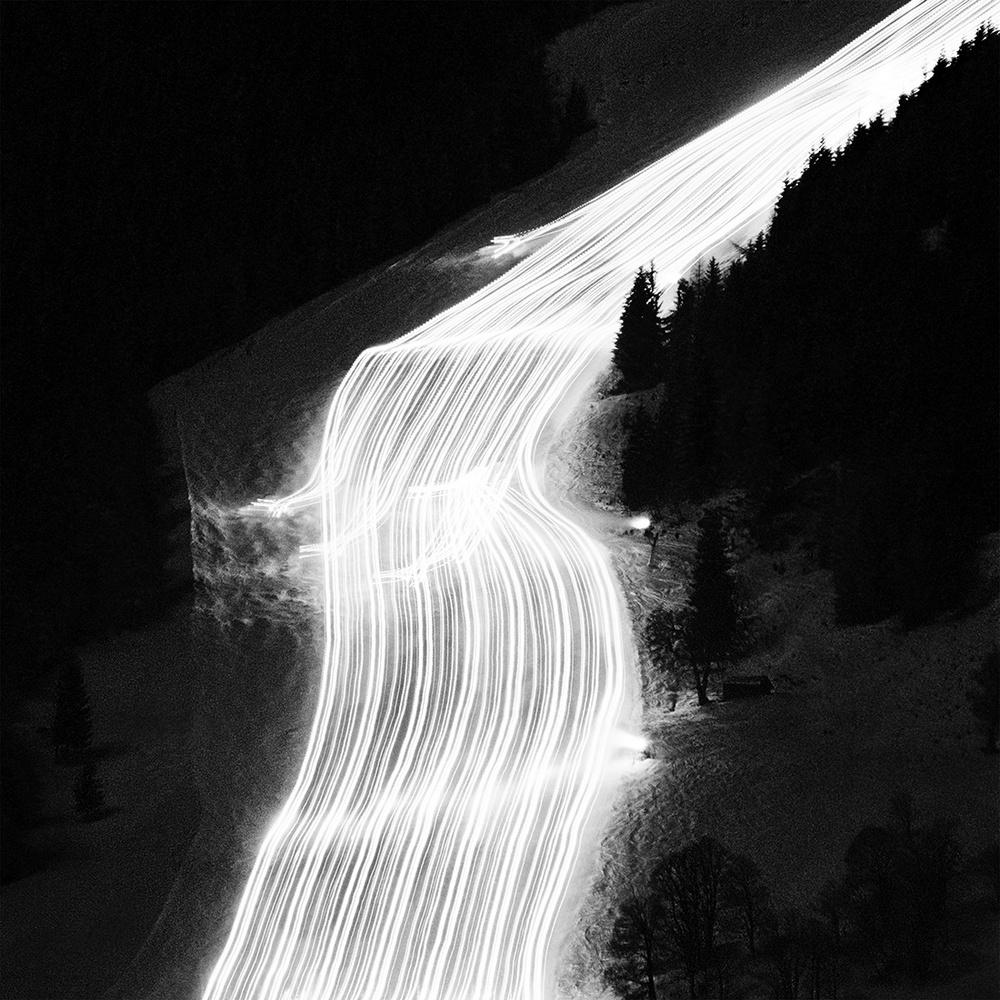 Las mejores fotograf as en blanco y negro de 2017 seg n la prestigiosa revista monovisions la - Blanco y negro ...