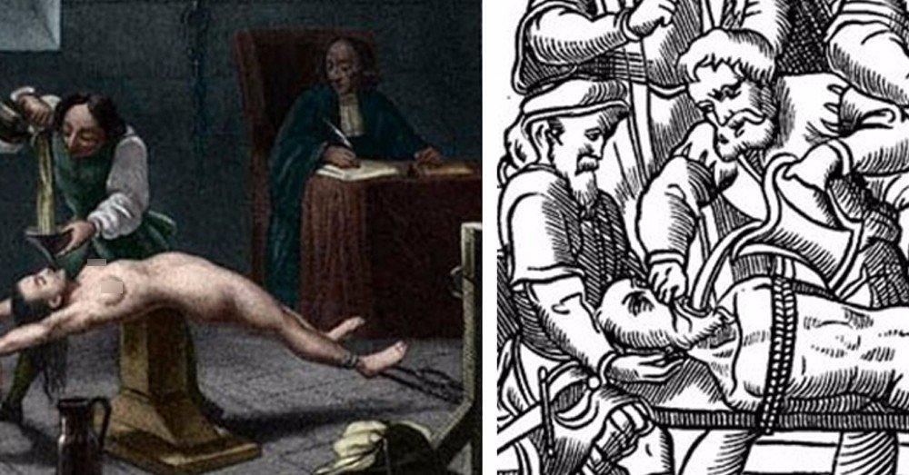 monarcas-edad-media-torturas