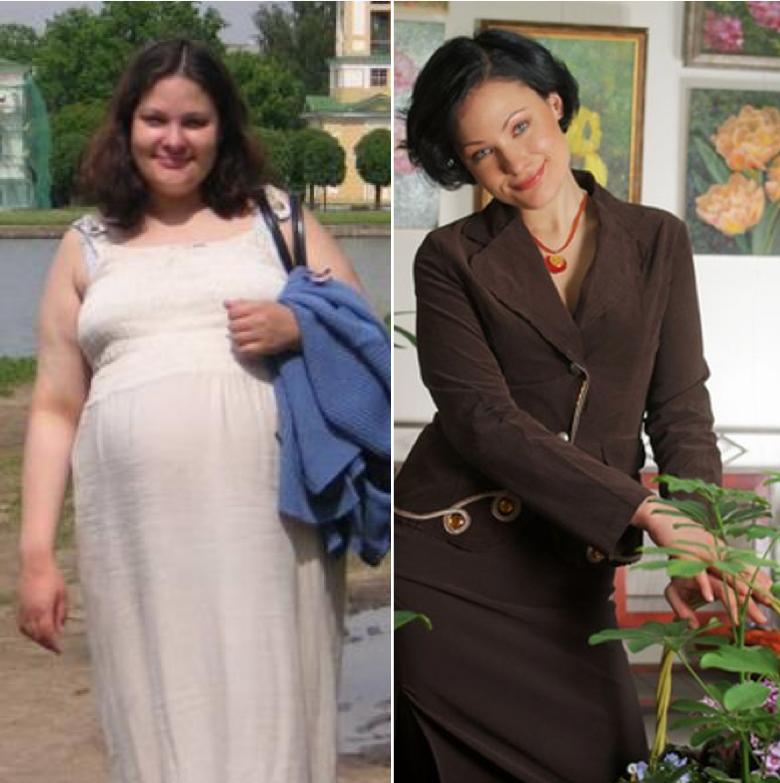 Фото Похудения Миримановой. Диета «Минус 60»: вы можете есть все и худеть!