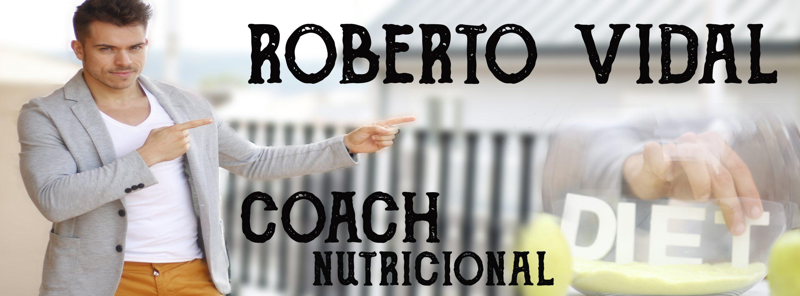 Roberto-vidal