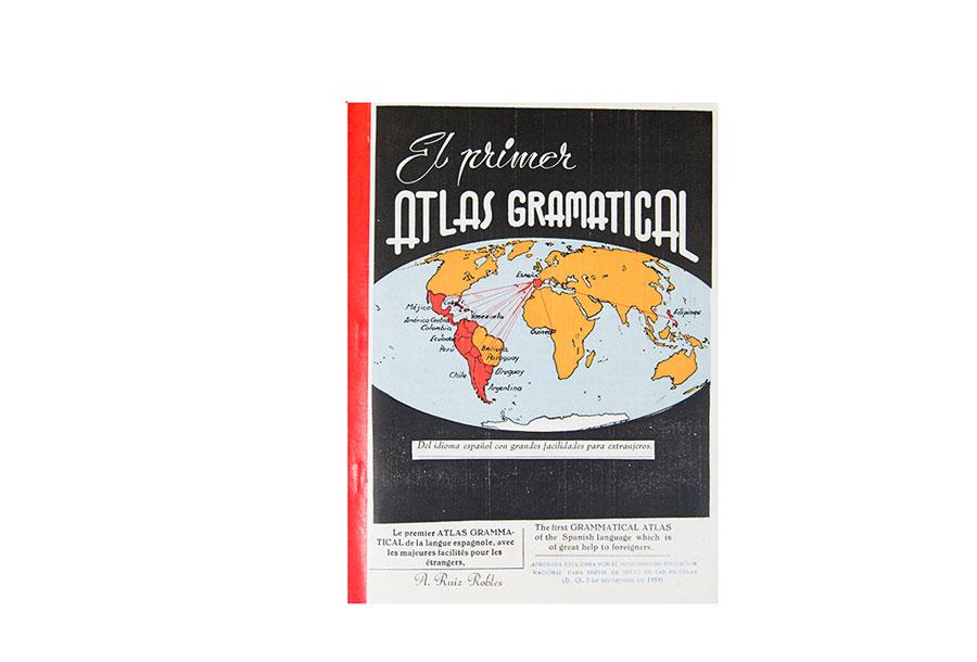 atlas-gramatical.jpg