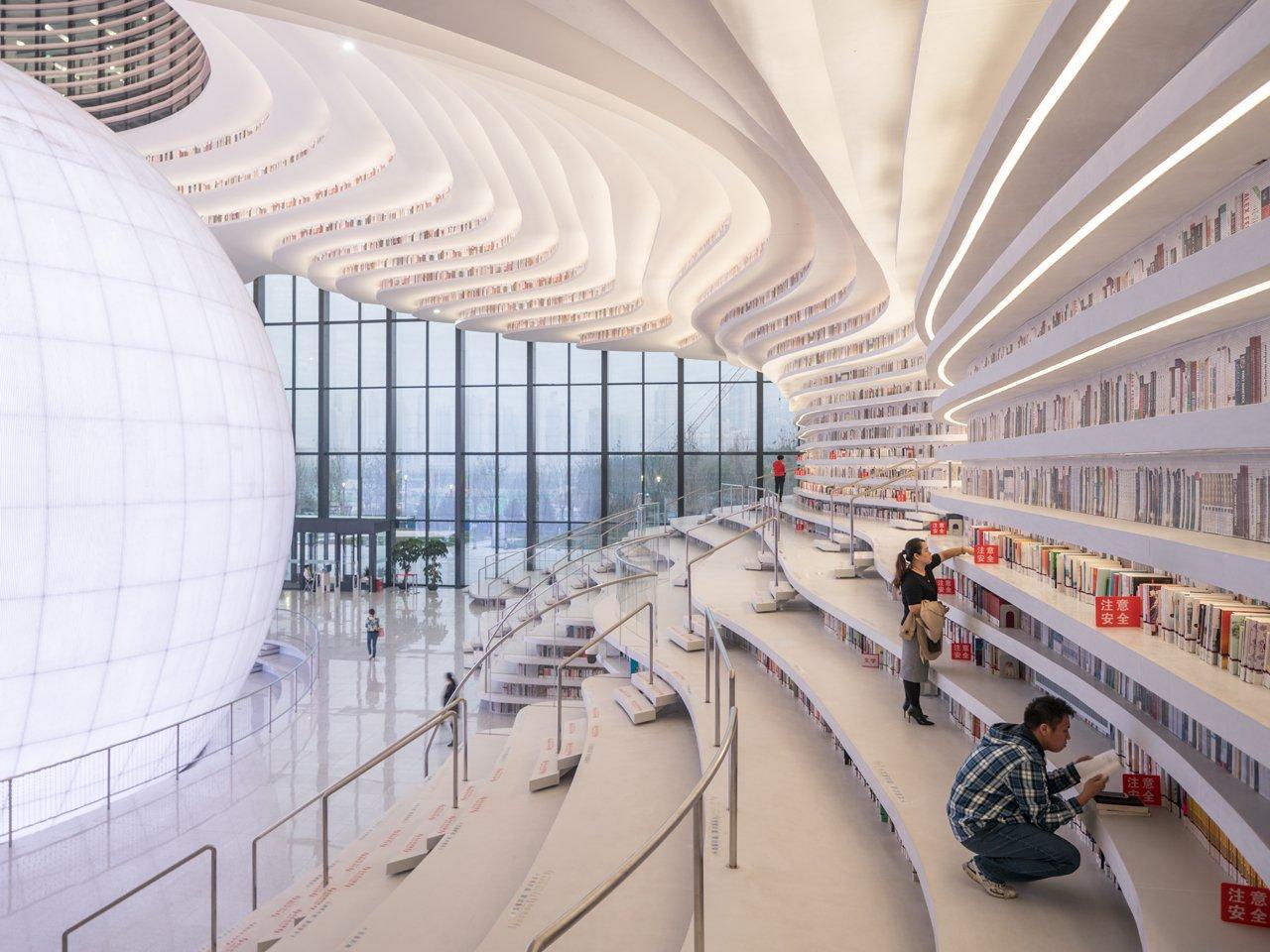 biblioteca-de-tiajin-7