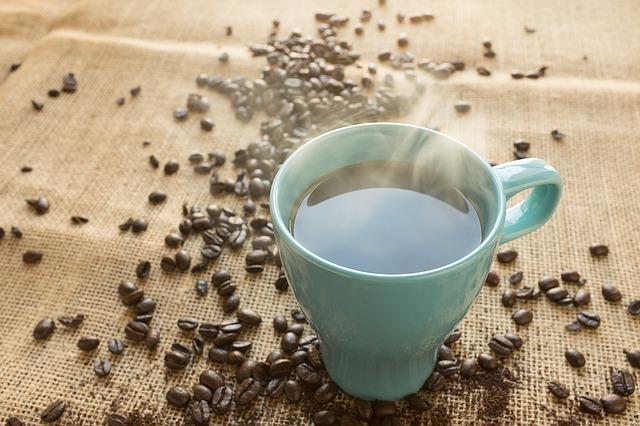 cafe-foto