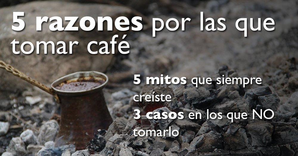 cafe-portada