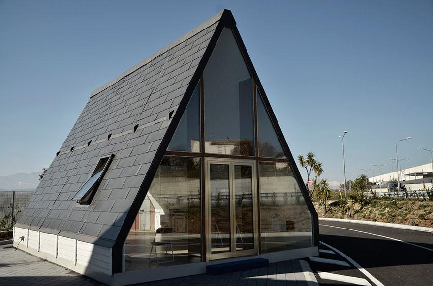 casa-preconstruida-madi-1