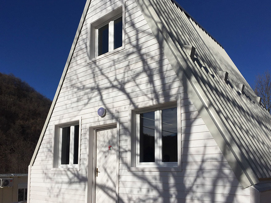 casa-preconstruida-madi-10