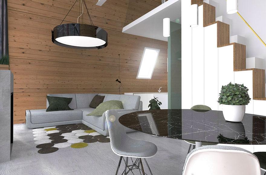 casa-preconstruida-madi-9