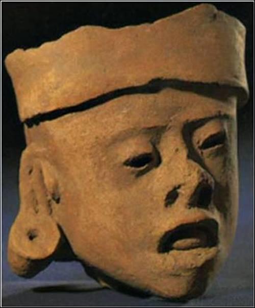 escultura-tolteca