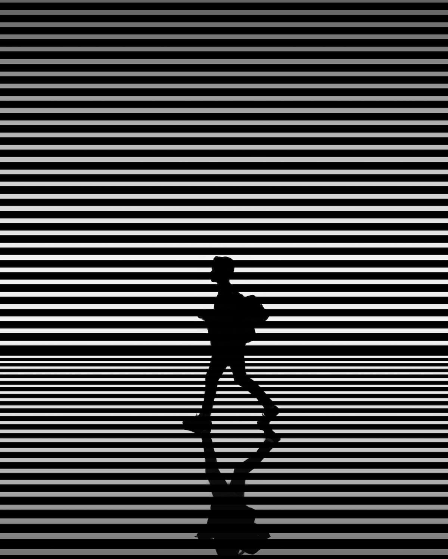 fotografo-blanco-y-negro-01