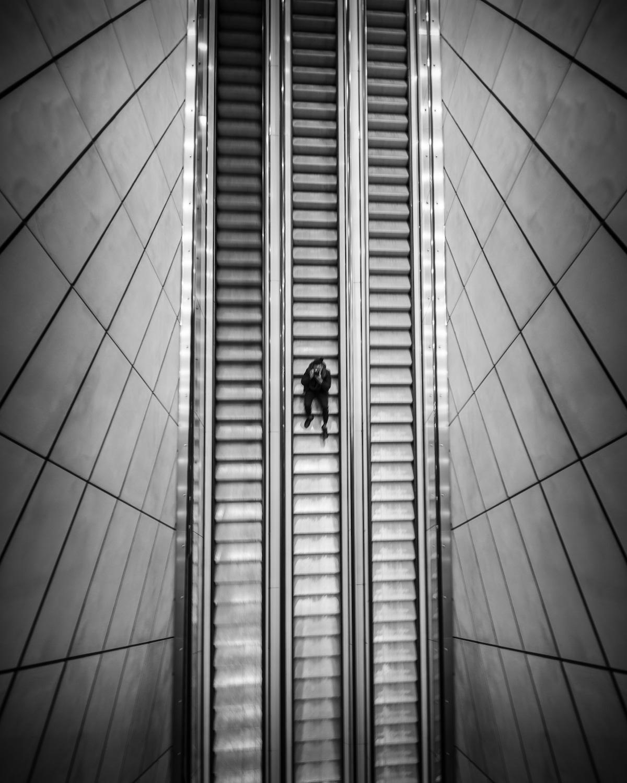 fotografo-blanco-y-negro-02