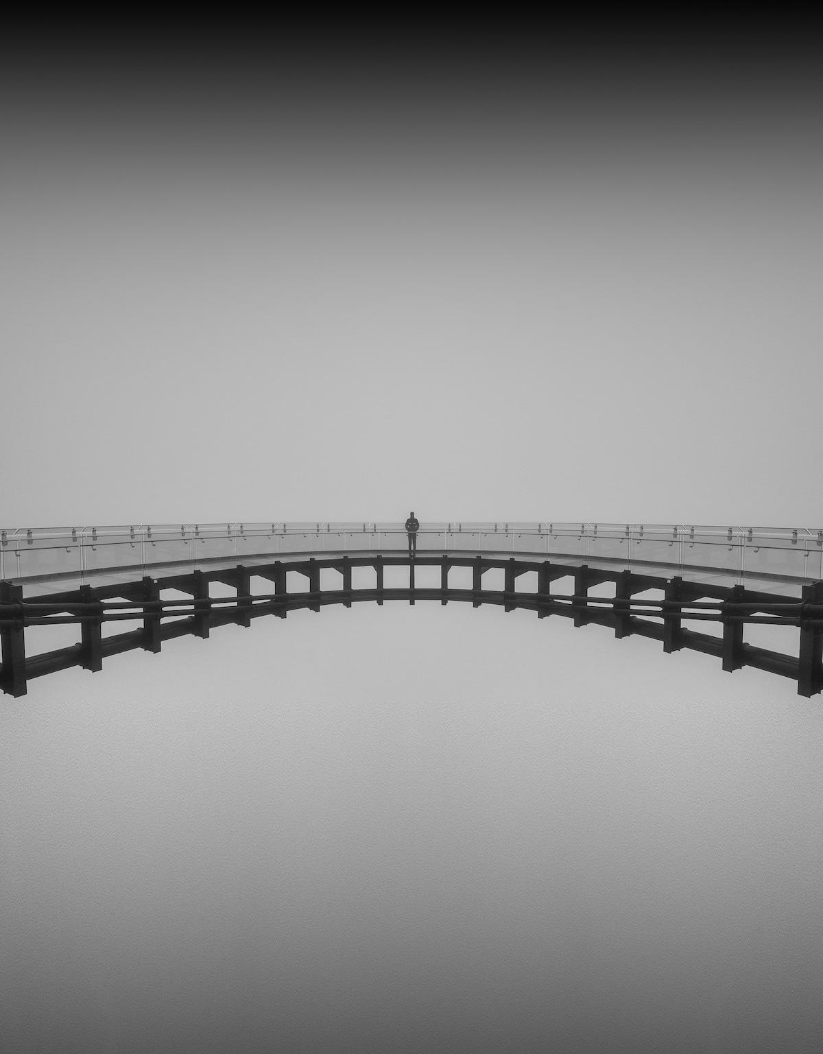 fotografo-blanco-y-negro-03