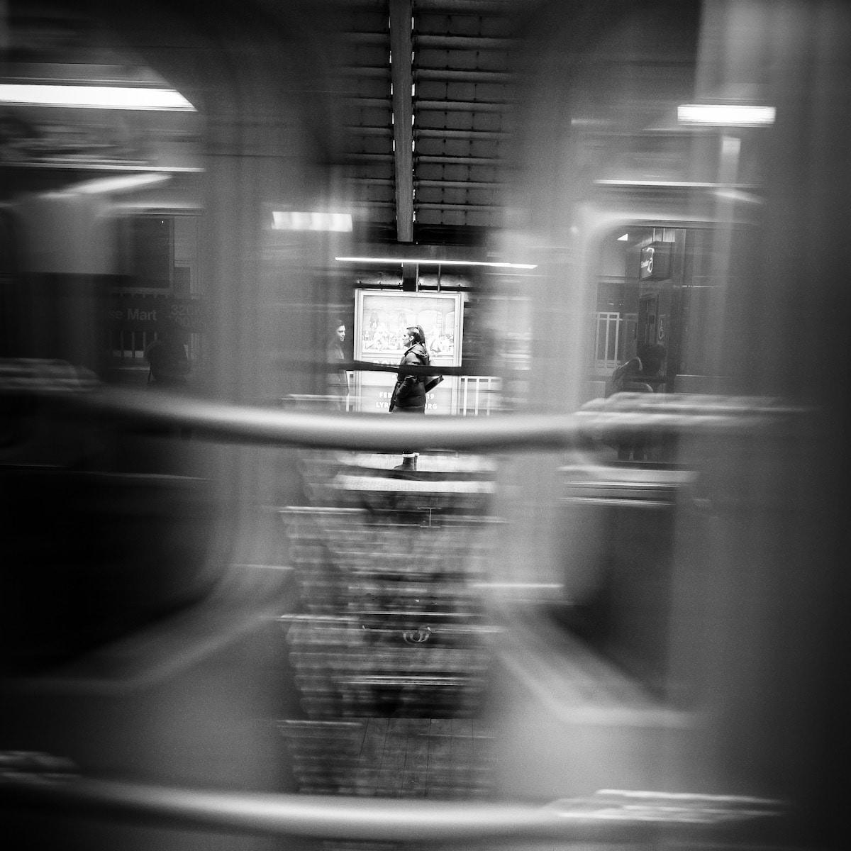 fotografo-blanco-y-negro-06