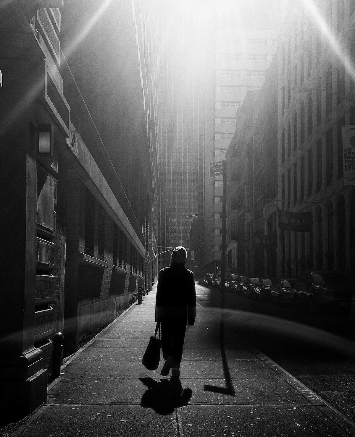 fotografo-blanco-y-negro-07