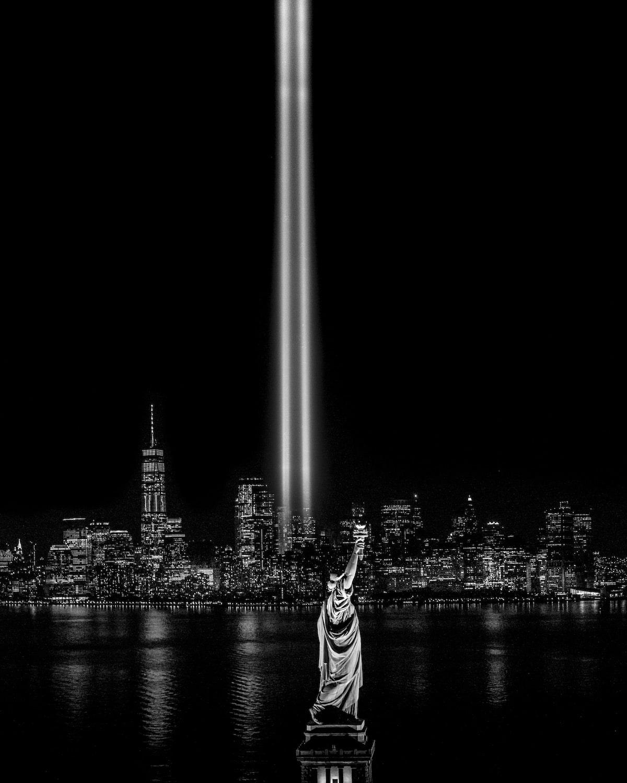 fotografo-blanco-y-negro-08