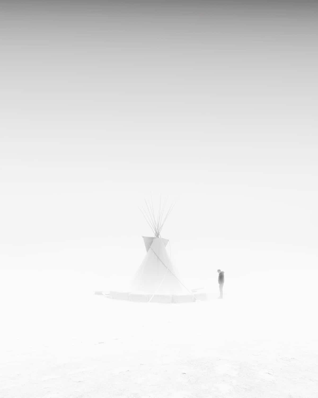 fotografo-blanco-y-negro-11