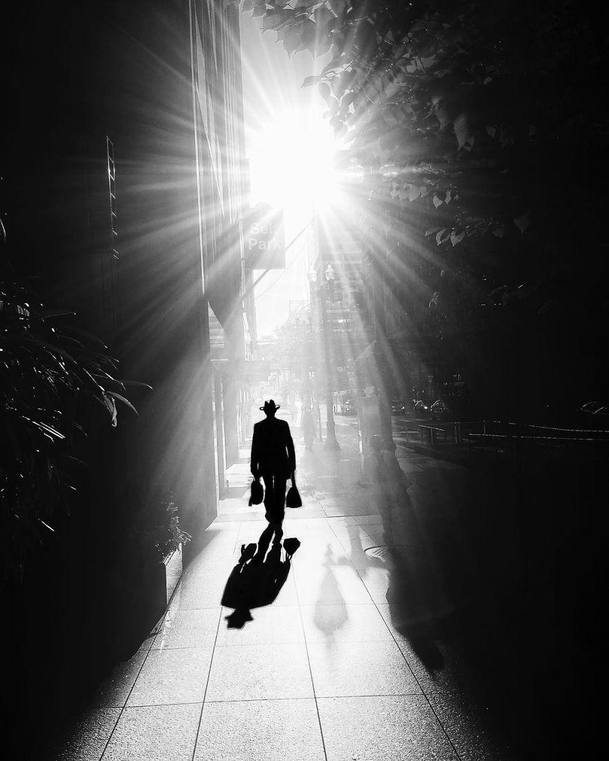 fotografo-blanco-y-negro-12