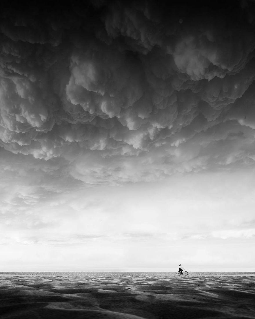 fotografo-blanco-y-negro-14