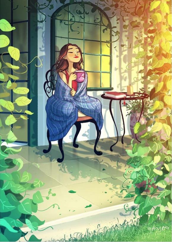 ilustraciones-vivir-solo-06