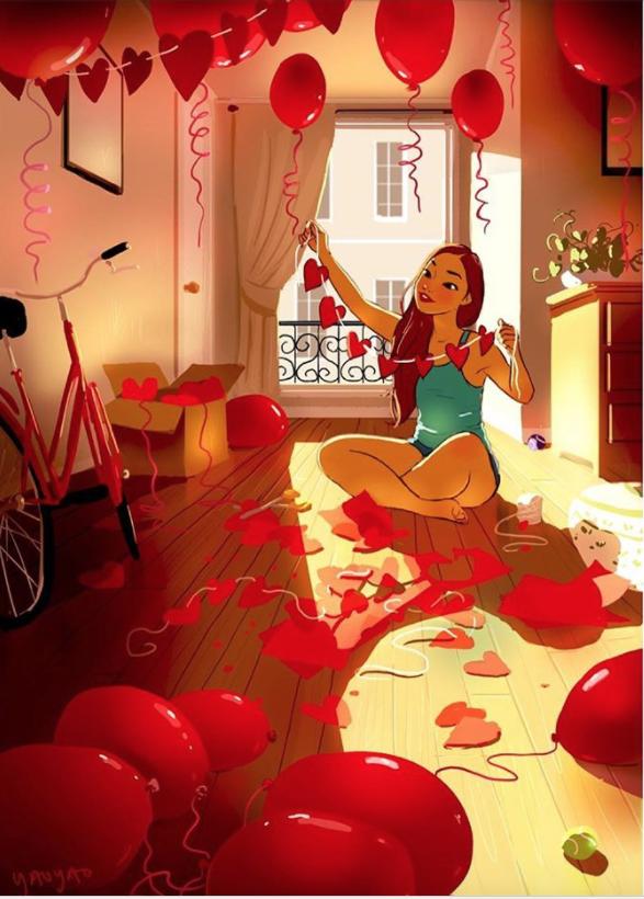 ilustraciones-vivir-solo-08