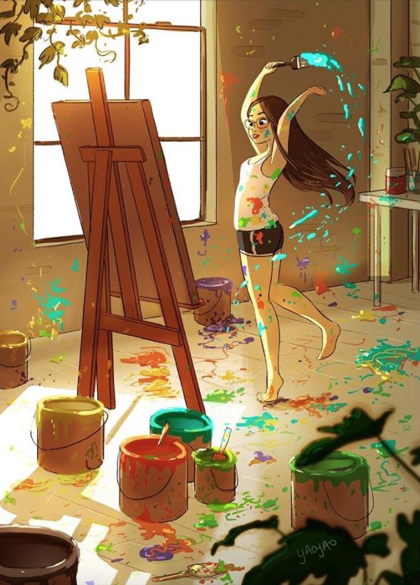 ilustraciones-vivir-solo-12