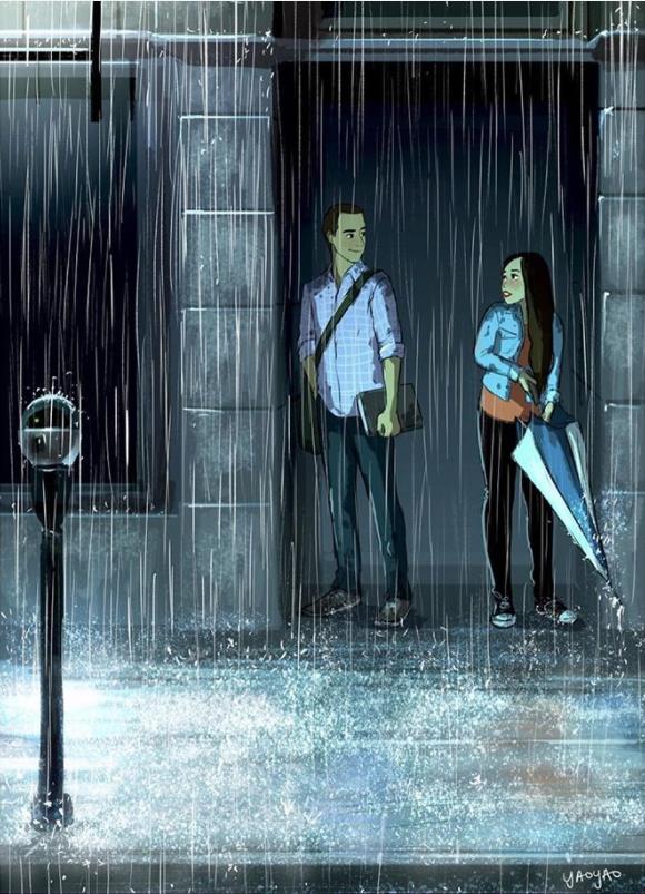ilustraciones-vivir-solo-16