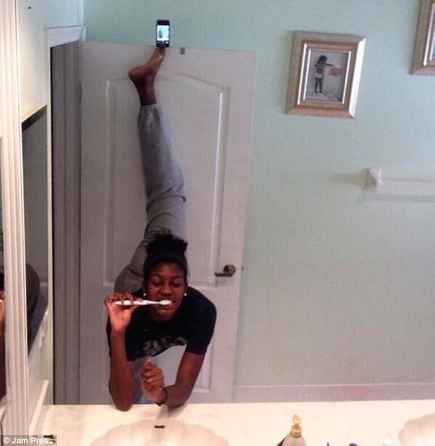 selfies-07