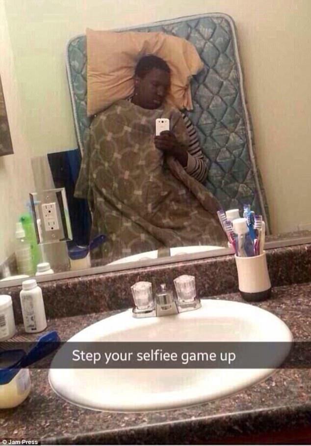 selfies-20