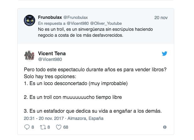 tuits-tierra-plana1