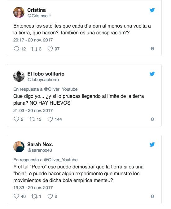 tuits-tierra-plana2