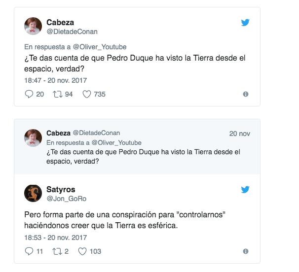 tuits-tierra-plana3