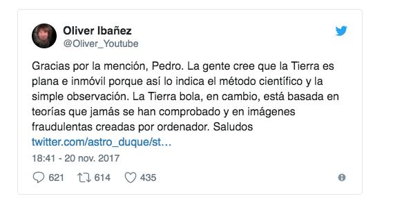 tuits-tierra-plana4
