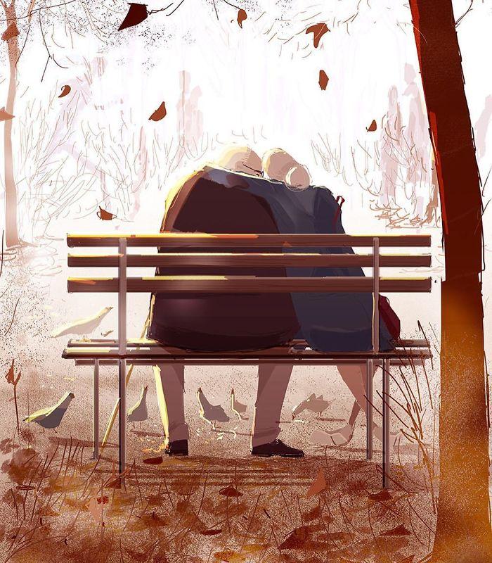 amor-pequenas-cosas-14