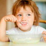 ninos comer 150x150 - 11 ideas basadas en la ciencia para que tus hijos coman mejor