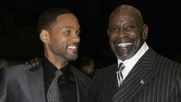 chris gardner wll 364x205 - La historia real de Chris Gardner: el mendigo que se hizo rico y fue interpretado por Will Smith