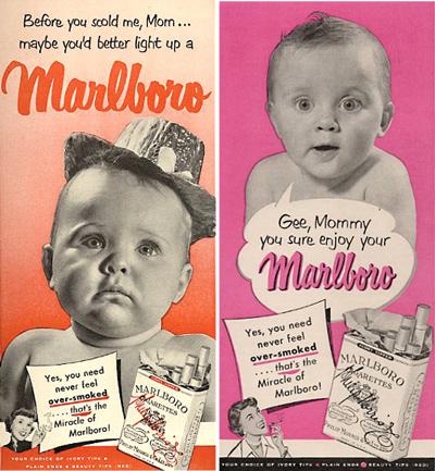 bebes-tabaco