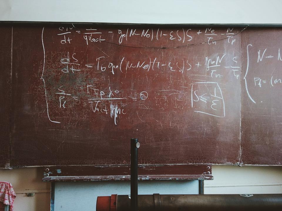 matemáticas para la memoria