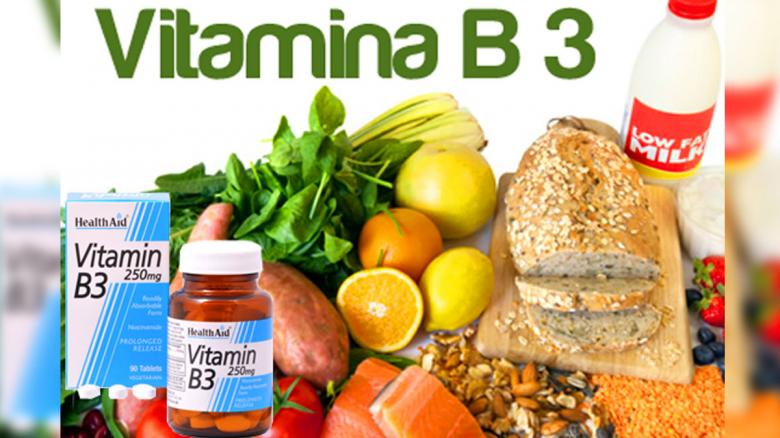 Alimentos Con Vitamina B Imprescindibles Para Tu Salud