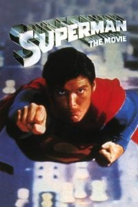 Películas para niños. Superman